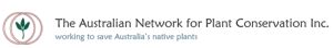 Australian Planrt Network Logo