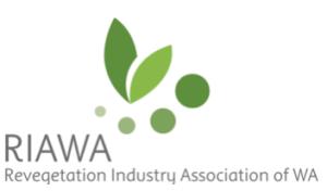 RIAWA Logo