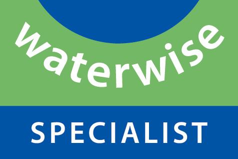 Waterwise irrigator