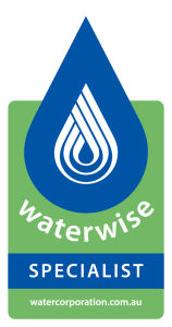Waterwise Logo Full